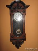 Rugós minta óra eredeti.