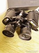 Tasco vintage binocular