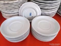 Zsolnay tányér 15db