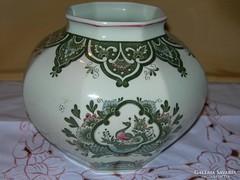 Vielleroy§Boch hasas váza