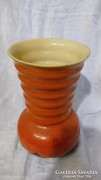 Kispesti kerámia váza