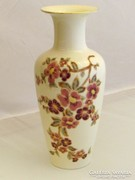 Zsolnay váza (Pecs-R46723)