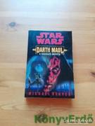 Michael Reaves: Star Wars: Darth Maul – A vadászó árnyék