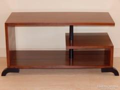Art Deco alacsony asztal [G12]