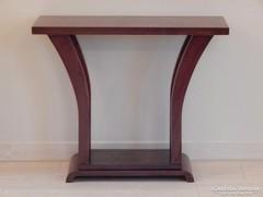 Art Deco konzolasztal [G06]