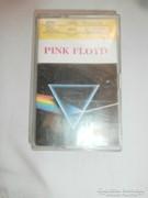Pink Floyd The Dark- MC - kazetta
