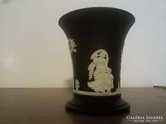 Wegdwood váza