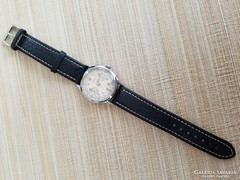 Antik chronograph, karstopper, chrono!!!!!!!!!!!!!!4