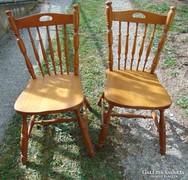 Bonanza szék