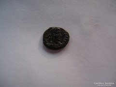 Romai Kis bronz. Gyönyörű darab.