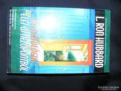 Scientologia:Az élet új nézőpontból L.Ron Hubbar