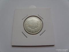 1 ezüst pengő 1926 a képeken látható tartásban (17)
