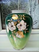 Váza Wallendorf Porzellan