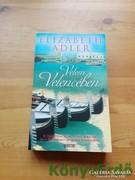 Elizabeth Adler: Velem Velencében