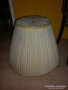 Régi lámpaernyő