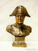 Napóleon szobor