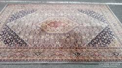 Szép Gyapjú Perzsa szőnyeg