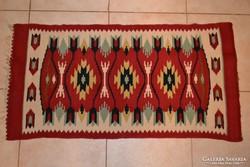 Torontáli szőnyeg ( DBZ 0084 )