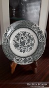 Fischer Ignác tányér
