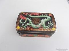 Kínai sárkány tőr eladó