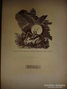 Mécs László összes versei. 1920-1940. Számozott, aláírt.
