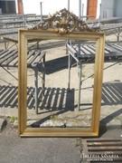 Tükör keret