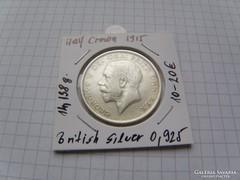 500 francs Kongó 1977 Nikkel. RR! (4)