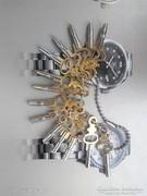 Zsebórakulcsok, órakulcsok zsebóra kulcs eladó