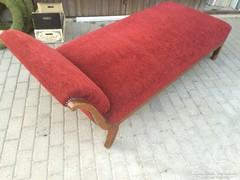 Sofa Lantágy