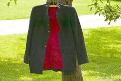 I.vh. angol tüzér kabát?