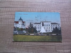 Szeged  Itélőtábla