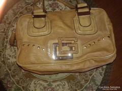 Vintage Guess táska