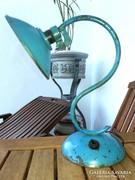 Igazi Retro Loft ipari Design műhely lámpa