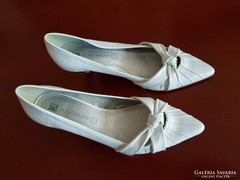 Vintage női cipő 4.