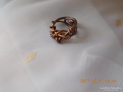 Drótgyűrű