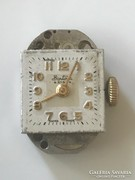 Antik óraszerkezet ügyeskezűeknek