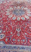 Kézi csomózású perzsa szőnyeg eladó, 3x4 m-es