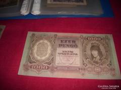 1943-as 1000-Pengő