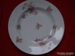 RENDKÍVÜLI AJÁNLAT ! Porcelán pecsenyés tál, kínáló 30 cm