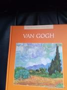 Van Gogh album.