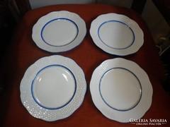 Herendi tányérok