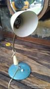 Retró Nagyméretű Asztali lámpa