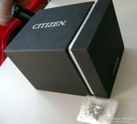 Citizen Automatic férfi karóra