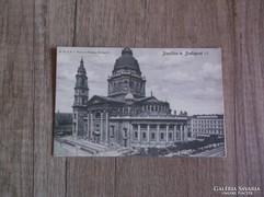 Budapest Bazilika