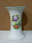 Óherendi nagyméretű váza.