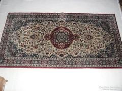 Gyapjú szőnyeg, gyapjúszőnyeg , perzsa szőnyeg
