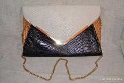 Boríték táska ( szép )