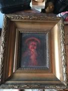 Ott Zoltán portré