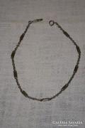 Zsebóra lánc
