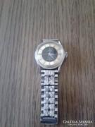 Rolex Tudor Oyster Prince Ref. 7967 (25 Jewels)